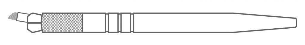 strumenti-microblading