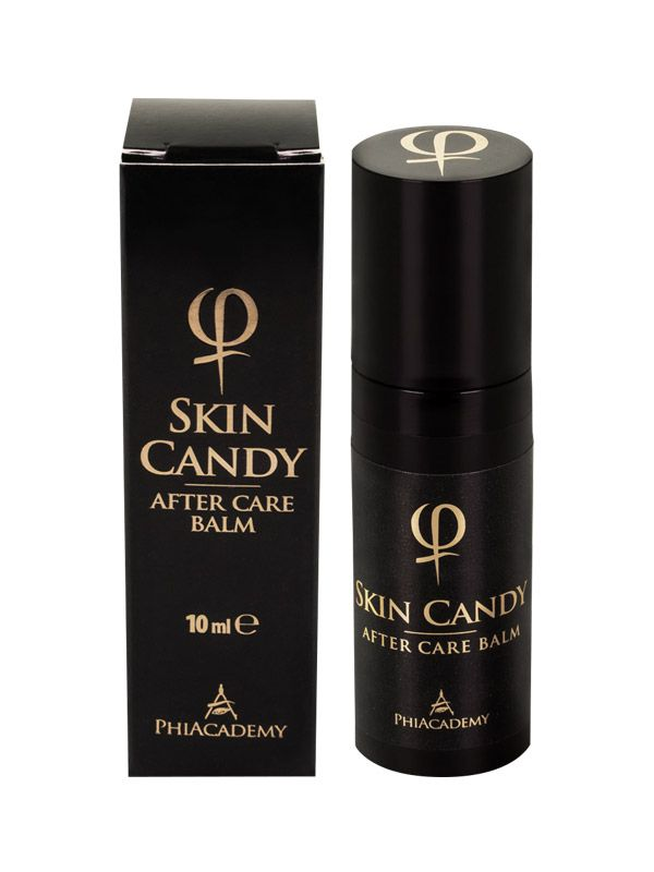Skin Candy After Care Balm - Jurgita Jasiunaite